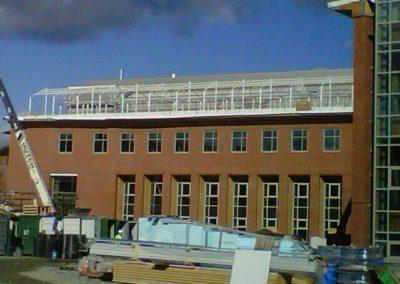 Dartmouth College (JGS)