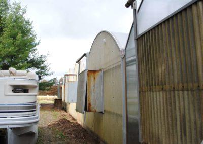 Heids Greenhouses Before (Rimol)